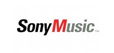 ソニーミュージック