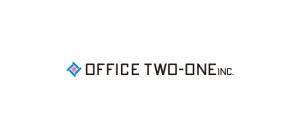 オフィス・トゥー・ワン オーディション