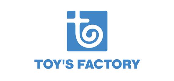 トイズファクトリー