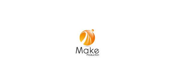 Make Production