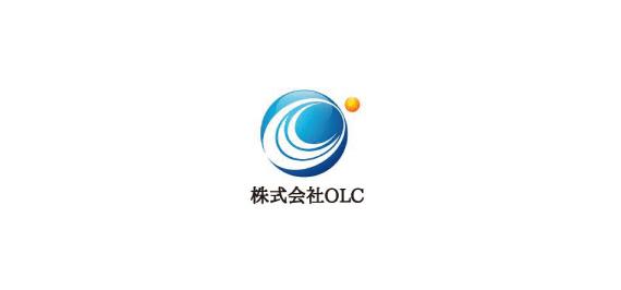 株式会社OLC
