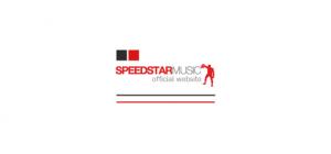 株式会社スピードスター・ミュージック