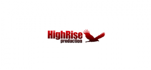 株式会社HighRise Production