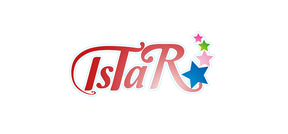 ITR entertainment株式会社