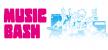 Music Bash