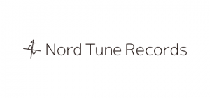 Nord Tune Records