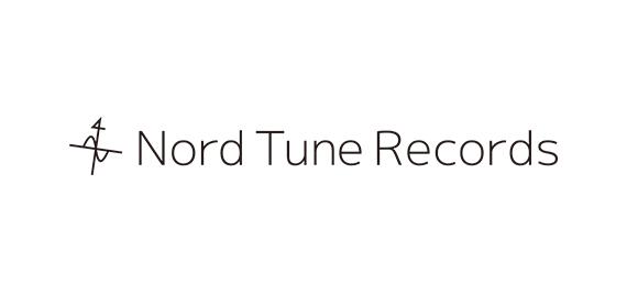 Nord Tune Records