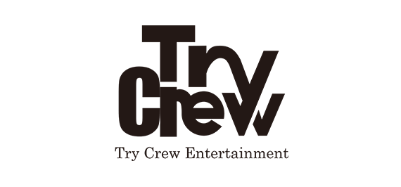 TryCrewEntertainment オーディション