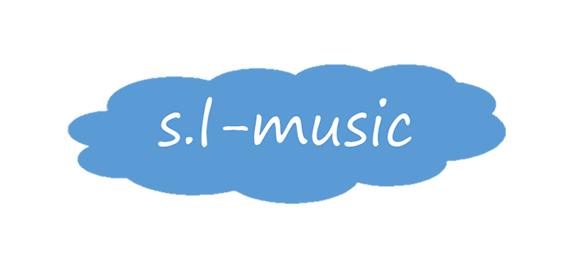 S&Lミュージック