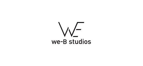 株式会社 we-B studios