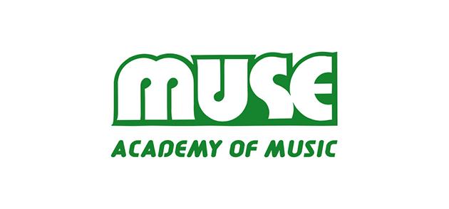 音楽専門学校 ミューズ音楽院