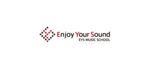 Enjoy Your Sound