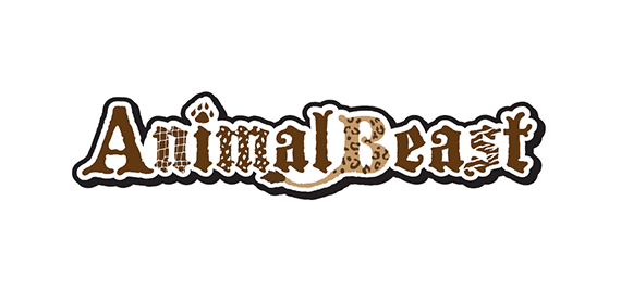 AnimalBeast新メンバーオーディション!株式会社DuaLars