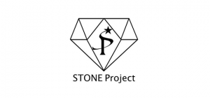 STONE Project オーディション