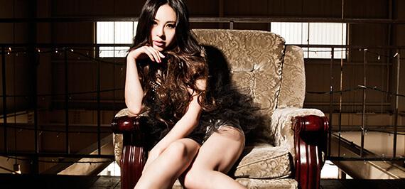 白石乃梨プロデュース!美少女CDデビューオーディション!