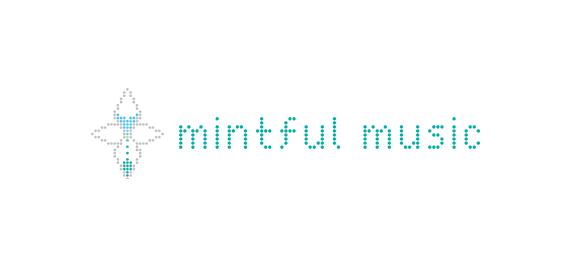 作詞・作曲・編曲・ボーカルオーディション!mintful music