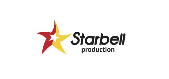スターベルプロダクション 新人オーディション