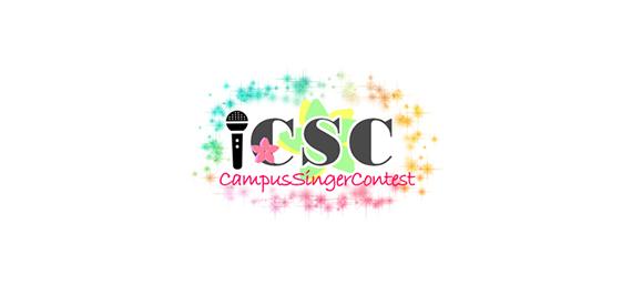 CANPUS SINGER CONTEST 2017|工学院大学