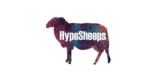 hypesheeps実行委員会 オーディション