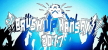 BRUSH UP KANSAI 2017