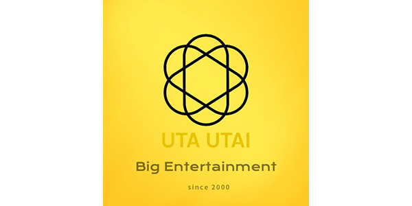 UTA UTAI BIG ENTERTAINMENT