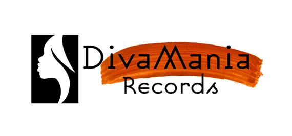 Diva Mania Records
