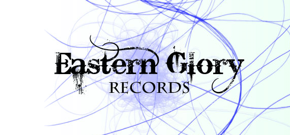 Eastern Glory Records
