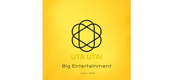 UTA UTAI BIG ENTERTAINMENT