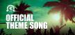 第12回湘南国際マラソン オフィシャルテーマソング募集