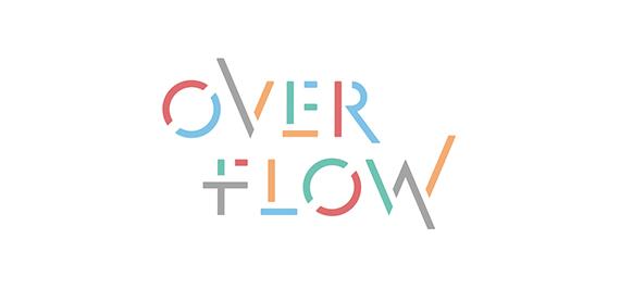 HIP-HOP/RAPに特化した新プロジェクトOverFlow|A-Sketch