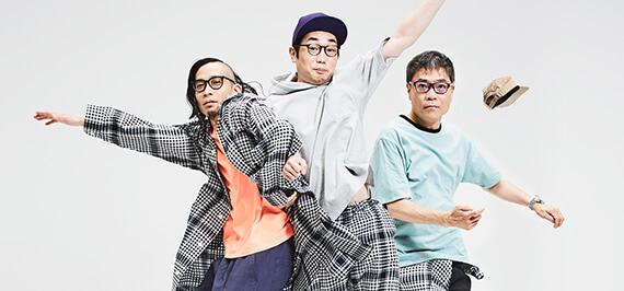 「□□□(クチロロ)」新メンバー募集オーディション