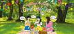 女の子限定!Girls'DayOut オーディション