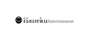 Haneku Entertainment