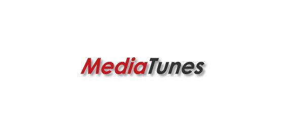 メディアチューンズ株式会社 アーティストオーディション