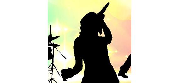 女性アーティスト募集オーディション【MKsoul Promotion】
