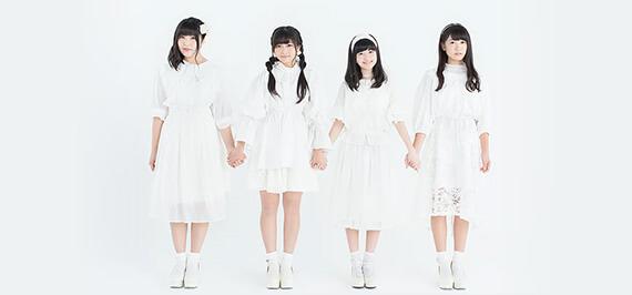 Fullfull☆Pocket 新メンバーオーディション