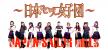 日本セーラー女子団 新メンバー募集!【ケリーホーププロダクション】