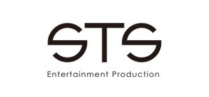 STS Entertainment production. アーティストオーディション!