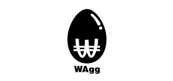 WACKプロジェクト