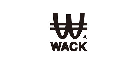WACK合同オーディション2018