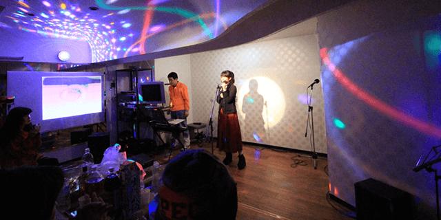 三重 アイドル募集オーディション!SUMレコード四日市