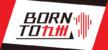 九州限定アーティスト発掘オーディション「Born to 九州」