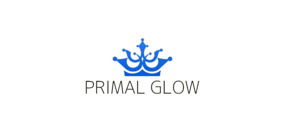PRIMAL GLOW