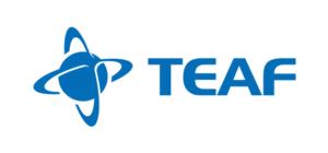 株式会社TEAF
