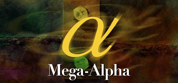 株式会社Mega-Alpha ボーカリストオーディション