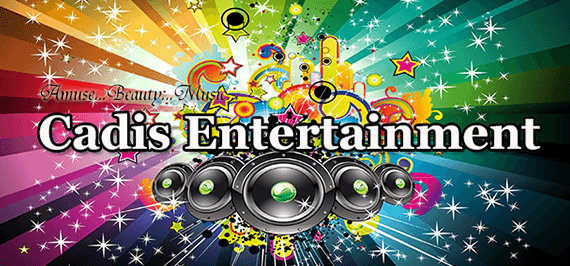 Cadis Entertainment