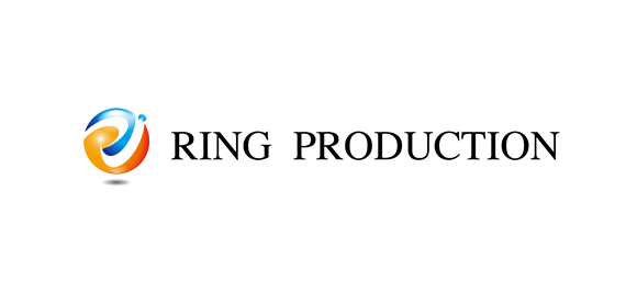 RING PRODUCTION