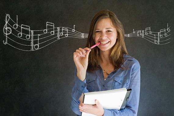 歌手になるために必要な「資格・学歴」 ~大学に通うべき?~