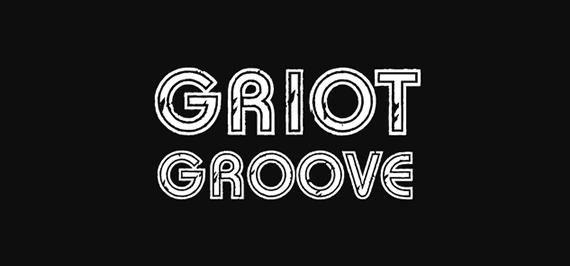 GRIOTGROOVE