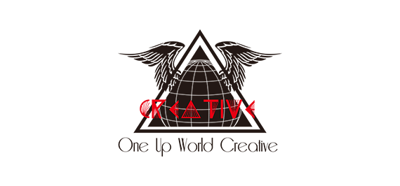 One Up World Creative